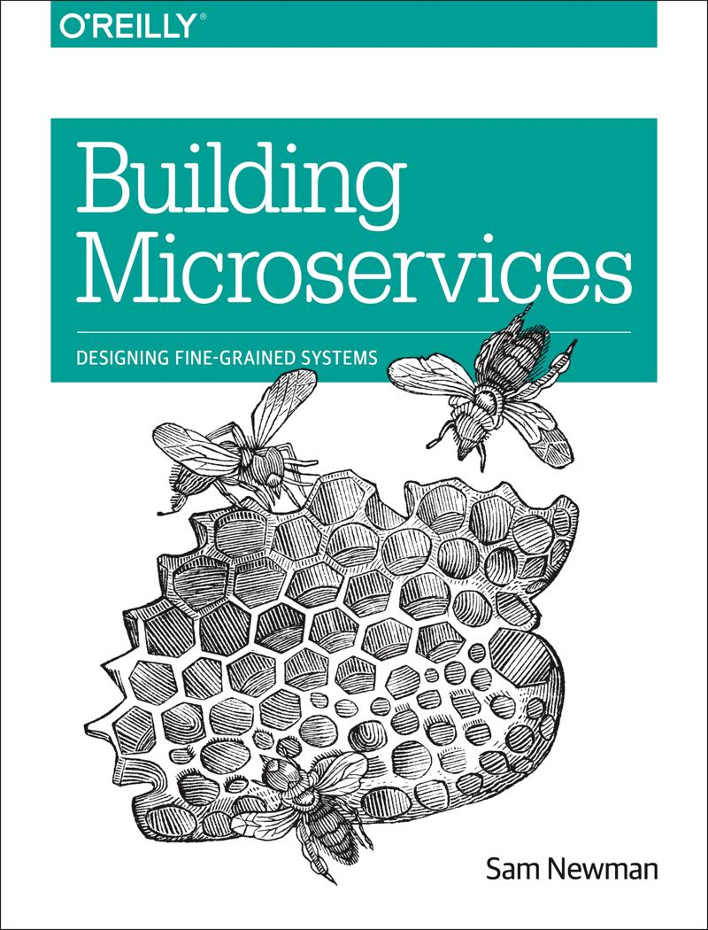 microservices_cover